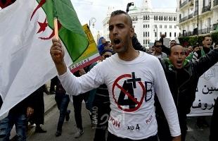 الجزائر تواصل ملاحقة رموز حقبة بوتفليقة