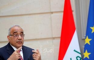 مندوب الكويت لدى الأمم المتحدة: مجلس الأمن يدعم استقرار العراق وسيادته