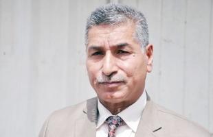 """أبو ظريفة لـ""""أمد"""": إسرائيل توقف كافة الوساطات بسبب تمسكها بمعادلة الهدوء مقابل الهدوء"""