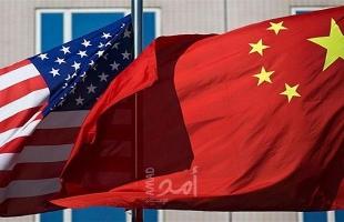 أمريكا: اقتحام القنصلية الصينية في ولاية هيوستن