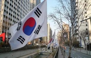 """كوريا الجنوبية تتوعد جارتها الشمالية بـ """"دفع الثمن"""" وتصف بيان شقيقة كيم بـ """"الوقح"""""""