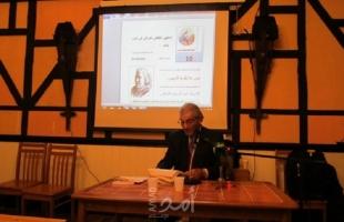 رحيل القائد الشيوعي العراقي الكبير عبد الرزاق عبد الصافي