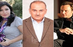 نجوم سوريون غائبون عن رمضان