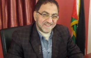 """مؤتمر """"الجنازة"""" بالبحرين لتشييع """"القضية الفلسطينية"""""""