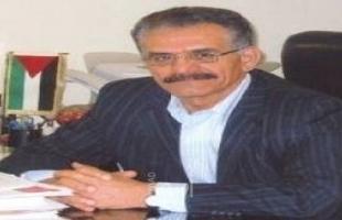 الإنتخابات الفلسطينية استحقاق واجب التحقيق ..!