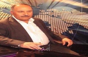 عبد المجيد يدعو لتشكيل تيار وطني فلسطيني عريض