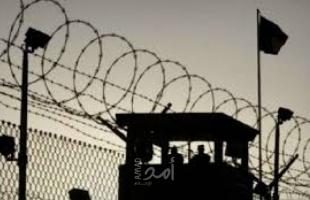 مهجة القدس: محكمة عوفر الإسرائيلية تصدر أحكاماً بحق ثلاثة أسرى