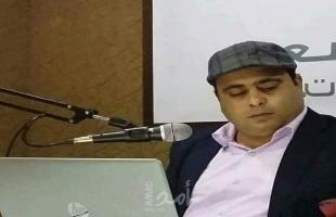"""الناطق باسم """"الحملة الوطنية لوقف انتهاكات البنوك"""" يستنكر تقديم شكوى بحق الإعلامي أحمد سعيد"""