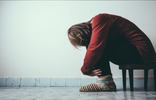كيف تحافظ على صحتك النفسية؟