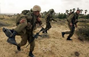 تدريبات للجبهة الداخلية في جيش الاحتلال اختبارا لصفارات الانذار في الشمال