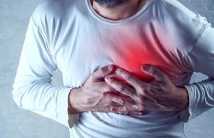 دراسة: تلوث الهواء يزيد من خطر الوفيات بعد زرع القلب