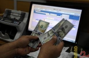 تنمية حماس الاجتماعية في غزة تنشر رابط فحص المستفيدين من منحة الـ(100) دولار القطرية