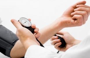 إذا كنت تعاني من إرتفاع ضغط الدم... إليك هذه النصائح