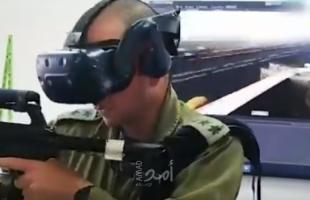 إعلام عبري: الجيش الإسرائيلي ينشر منظومة ذكية لإحباط الهجمات قبل تنفيذها بالضفة الغربية