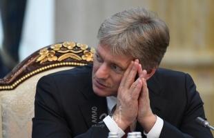 الكرملين: كورونا أظهر عدم فعالية بعض المنظمات الدولية وعواقب الوباء الاقتصادية ستكون قاسية