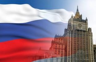روسيا: تجميد أمريكا للأصول الفنزويلية غير قانوني