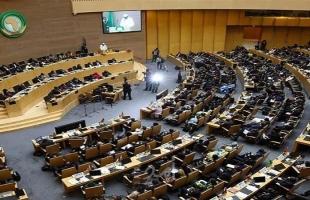 الاتحاد الإفريقي يعلّق عضوية السودان حتى نقل السلطة لحكومة مدنية منتخبة
