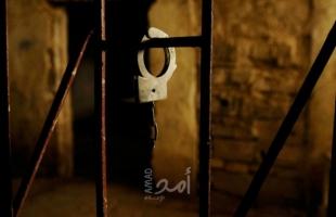 """تثبيت الاعتقال الإداري بحق الأسيرين """"صادق وبري"""" من قلقيلية"""