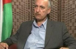 أبو يوسف يهنئ الرئيس الجزائري بمناسبة ذكرى الإستقلال