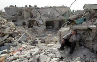 الصين مستعدة للمساعدة بإعادة الإعمار في سوريا
