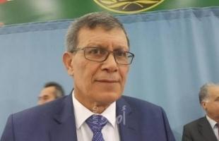 الفتياني: عباس سيلقي كلمة هامة في اجتماع ثوري فتح السبت..والمصادقة على أعضاء جدد
