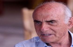 منيب المصري يدعو لرص الصفوف والوحدة الوطنية الفلسطينية لإنهاء الإنقسام