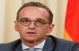 ألمانيا: النموذجان الصيني والأمريكي لمواجهة كورونا مرفوضان في أوروبا