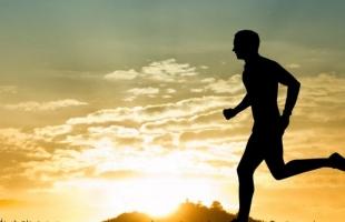 5 أشياء يجب تجنبها بعد رياضة الجرى