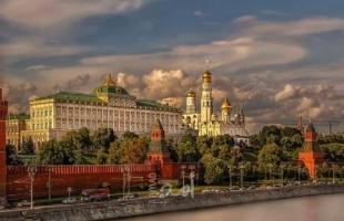 موسكو: اتهامات واشنطن لروسيا غطاء لاستعداد واشنطن لاستئناف التجارب النووية