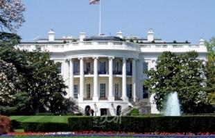 البيت الأبيض: نأخذ التقارير التي تتحدث عن اختراق هاتف رئيس شركة أمازون على محمل الجد