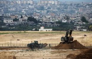 طهبوب: السلطة الفلسطينية تسلم كويتيين سندات ملكية عقاراتهم في الضفة الغربية