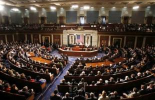 مشروع قانون بالكونجرس الأمريكى لمعاقبة تركيا بشأن منظومة الصواريخ الروسية