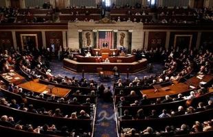 """""""الشيوخ الأمريكي"""" يتبنى قراراً يعترف بالإبادة الجماعية للأرمن"""