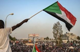الحركة الاحتجاجية في السودان تلتقي الوسيط الاثيوبي لمناقشة العملية الانتقالية