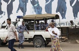 """تحذيرات أممية من وقوع """"جرائم حرب"""" في صراع إثيوبيا"""