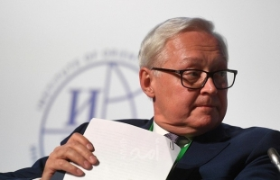 """روسيا تدعو إيران إلى الامتناع عن """"المزايدات"""" بشأن الاتفاق النووي"""