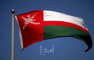 سلطنة عمان تؤكد تعرض الناقلة أسفلت برينسيس لحادث خطف