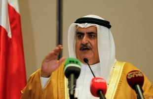رغم المصالحة ... مستشار ملك البحرين يهاجم قطر