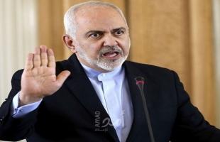 إيران تبعث برسالة تهديد إلى أمريكا عبر دولة قطر