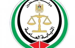 نيابة حماس تصدر تصريحاً بشأن جرائم الاستغلال والاحتكار والغش التجاري