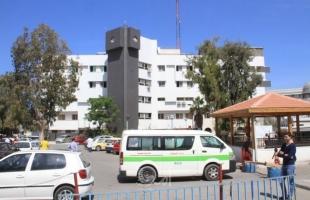 صحة حماس تصدر بياناً حول الخدمات المقدمة للمواطنين خلال العدوان الإسرائيلي في غزة