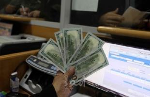 """مصدر لـ""""أمد"""" يكشف آلية توزيع المنحة القطرية في قطاع غزة"""