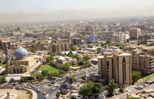 """بعد انقطاع 10 أيام... الاتصالات العراقية تعلن عودة """"الأنترنت"""""""