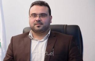 قاسم: قضية الأسرى ستظل في مركزية الفعل الدائم لحركة حماس