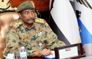 """""""العسكري"""" السوداني يلغي أحكام إعدام بحق قيادات """"حركة مسلحة"""""""