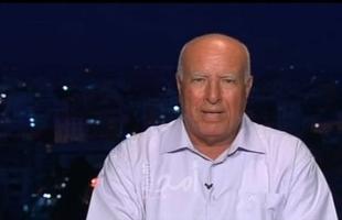 الهجوم هو قوة الردع للعدوان الإسرائيلي