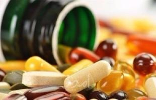 4 فيتامينات لا تفرط فى تناولها .. تعرف