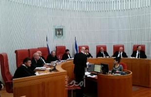 محكمة إسرائيلية تحكم على مقدسي بدفع 60 ألف شيقل