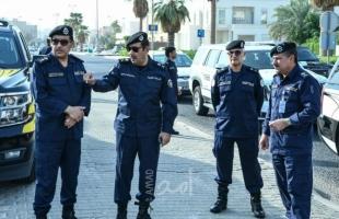 """تفاصيل جديدة حول اعتقال السلطات الكويتية خلية """"إرهابية"""" تابعة للإخوان في مصر"""