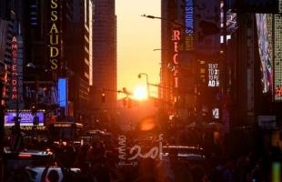 وسائل إعلام أمريكية: تضرر الآلاف بسبب انقطاع التيار الكهربائي في نيويورك